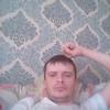 Иван, 38, г.Батецкий