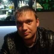 Василий 32 Владивосток