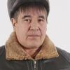 Юрий, 52, г.Звенигово