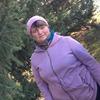 Ксения Якушева, 27, г.Красный Чикой