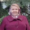 Натали, 59, г.Чернянка