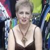 Галина, 60, г.Навля