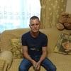 юрий, 35, г.Иваново