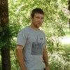 Алексей, 27, г.Пушкинские Горы
