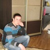 Егор, 39, г.Кандалакша