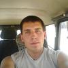 юрий, 31, г.Кутулик