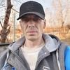 Лёха Шкоклев, 40, г.Чита
