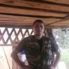 Саша, 36, г.Карабаш