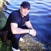 Ахмад, 51, г.Котельники