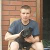 Витя, 33, г.Березовский