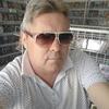 герман, 55, г.Приморско-Ахтарск