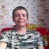 Виктор, 37, г.Майма
