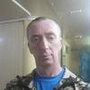 Вячеслав, 42, г.Артем
