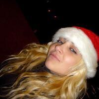 .honey, 31 год, Водолей, Москва