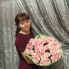 Ольга, 37, г.Белогорск
