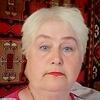 Татьяна, 56, г.Нижнеудинск