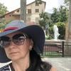 Ольга, 38, г.Казань