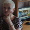 Ирина, 61, г.Красноборск