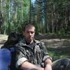 Дима, 38, г.Березовский