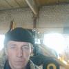 Дмитрий, 43, г.Кировский