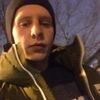 Паханчик, 19, г.Ярославль