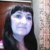 Наталья, 42, г.Екатериновка
