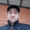заур, 32, г.Каспийск