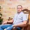 Сергей, 38, г.Шебалино