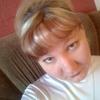 марина, 37, г.Ухта
