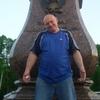 Владимир, 20, г.Великие Луки
