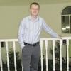 Андрей, 35, г.Александровская
