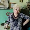 Людмила, 56, г.Тайга