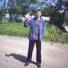 Oleg, 32, г.Белореченск