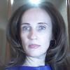 Алина, 44, г.Саров (Нижегородская обл.)