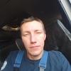 Филюс, 34, г.Олекминск