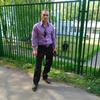 Алексей, 37, г.Домодедово