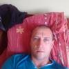 Сергей, 37, г.Навашино