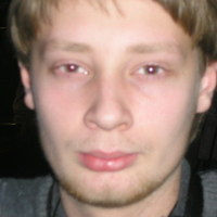 Vandal, 33 года, Лев, Москва