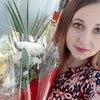 Оксана, 25, г.Исилькуль