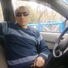 Павел, 34, г.Нефтеюганск
