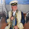 Александр Логинов, 69, г.Тула