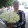 Юля, 27, г.Пятигорск