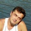 Алекс, 47, г.Похвистнево