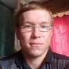 Максим, 23, г.Лысьва