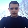 Владимир Мацына, 27, г.Ковдор