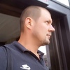 Валерий, 35, г.Саранск