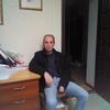 Николай Орлов, 49, г.Смоленск