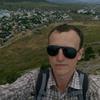 Кирилл, 22, г.Мытищи