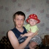 Виктор, 28, г.Шаранга
