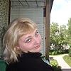 Наталия, 46, г.Советск (Калининградская обл.)